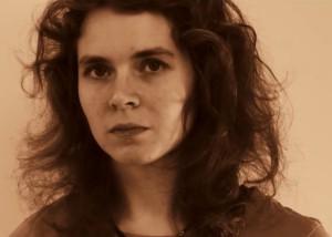 Sarah-Morton-video